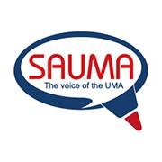 2016-05-05_web_sauma